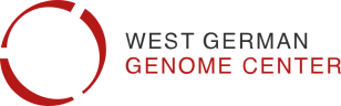 West German Genome Center